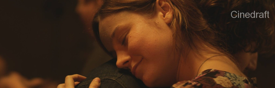 Short Term 12 on Cinedraft.com