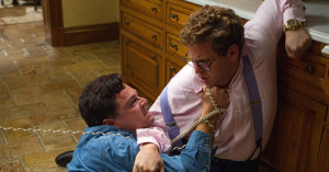 Leonardo-DiCaprio-and-Jonah-Hill-in-The-Wolf-of-Wall-Street-2013